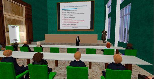 192 lyon 3 des cours virtuels de droit sur second l etudiant