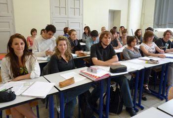 Choisir Une Classe Prepa De Proximite De Nombreux Atouts L Etudiant