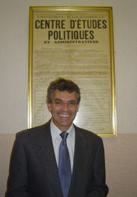 Christiant-Duval-Sciences-Po-Aix