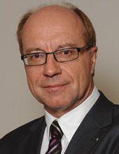 Jean Pierre Arnaud