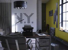 Comment decorer sa chambre pas cher - Refaire sa chambre pas cher ...
