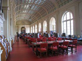 La cit universitaire lieu d accueil l 39 etudiant - Salon studyrama cite universitaire ...