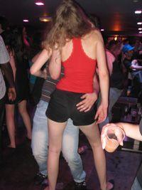 soiree medecine sexe