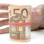Les ressources financières et matérielles