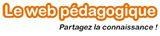 le web  pedagogique