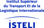 AFTRA - ISTELI Formations Transport Logistique International