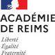 CIO de l'Académie de Reims