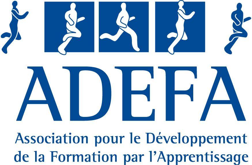 CFA ADEFA