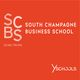 SCBS – South Champagne Business School