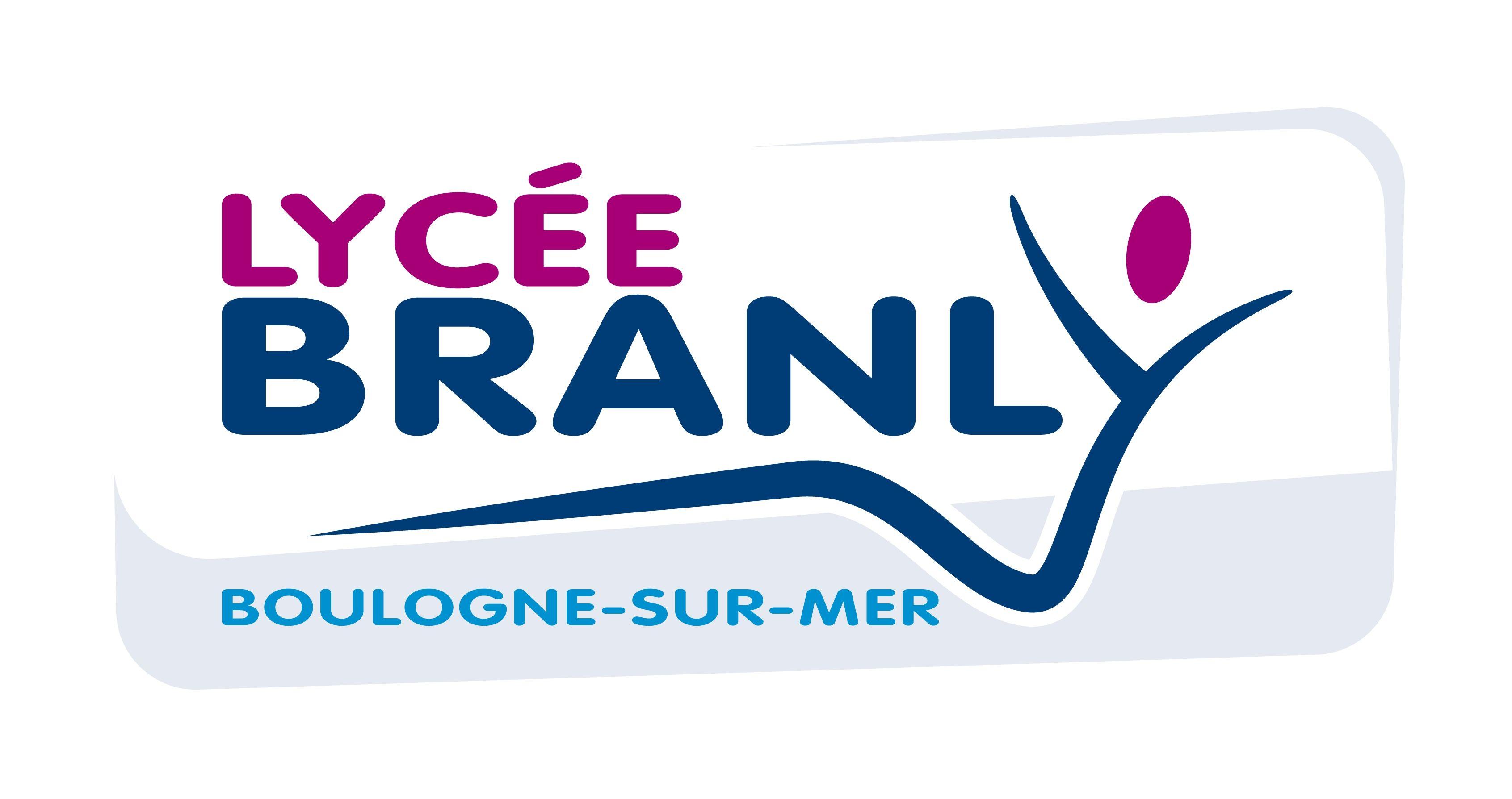LYCEE EDOUARD BRANLY