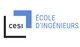 CESI,école d'ingénieurs