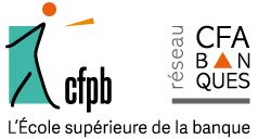 CFPB - CFA BANQUES PICARDIE AFABAPI