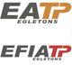 EATP / EFIATP - EGLETONS