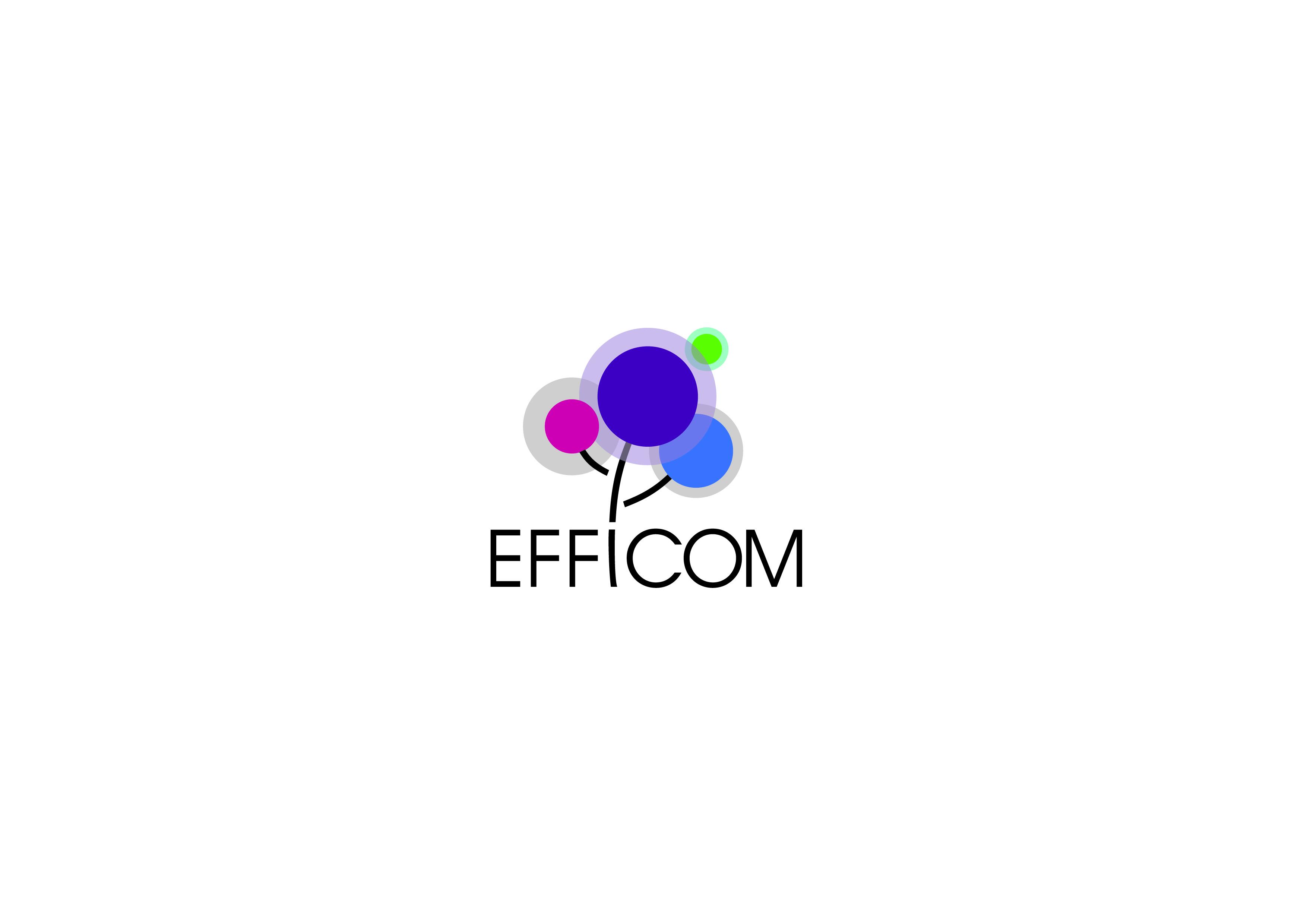 EFFICOM