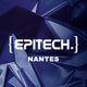 EPITECH Nantes