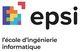 EPSI, ECOLE D'INGENIERIE INFORMATIQUE