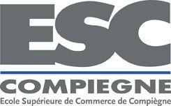 Ecole Supérieure de Commerce de Compiègne