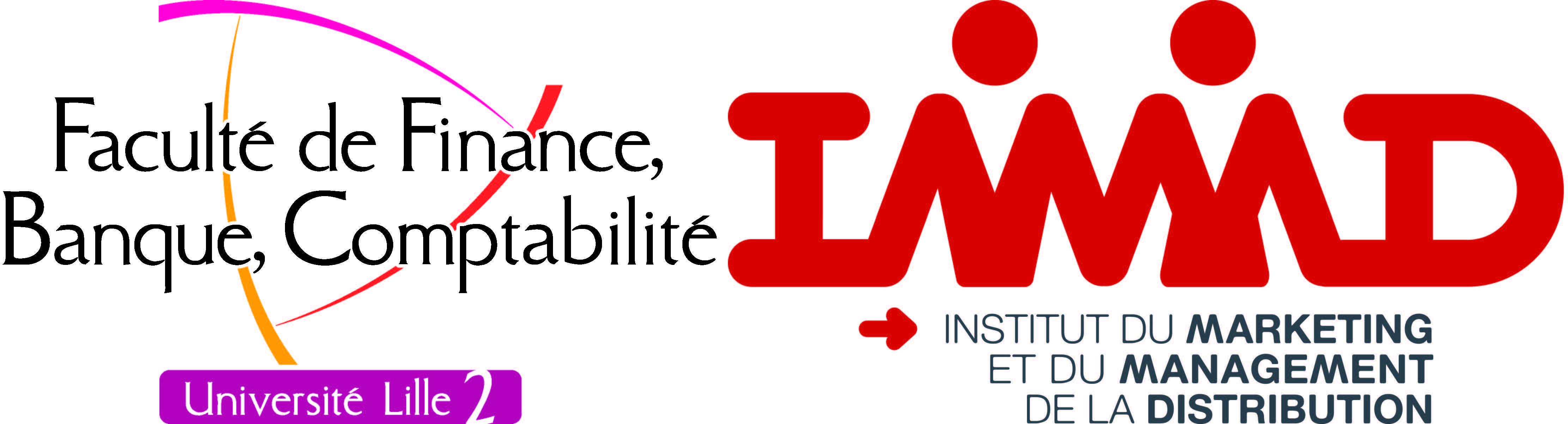 FFBC-IMMD Université de Lille, Droit et Santé