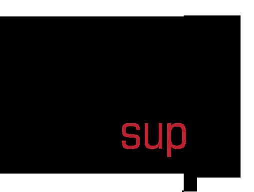 CFA DU SUPERIEUR/FORMASUP