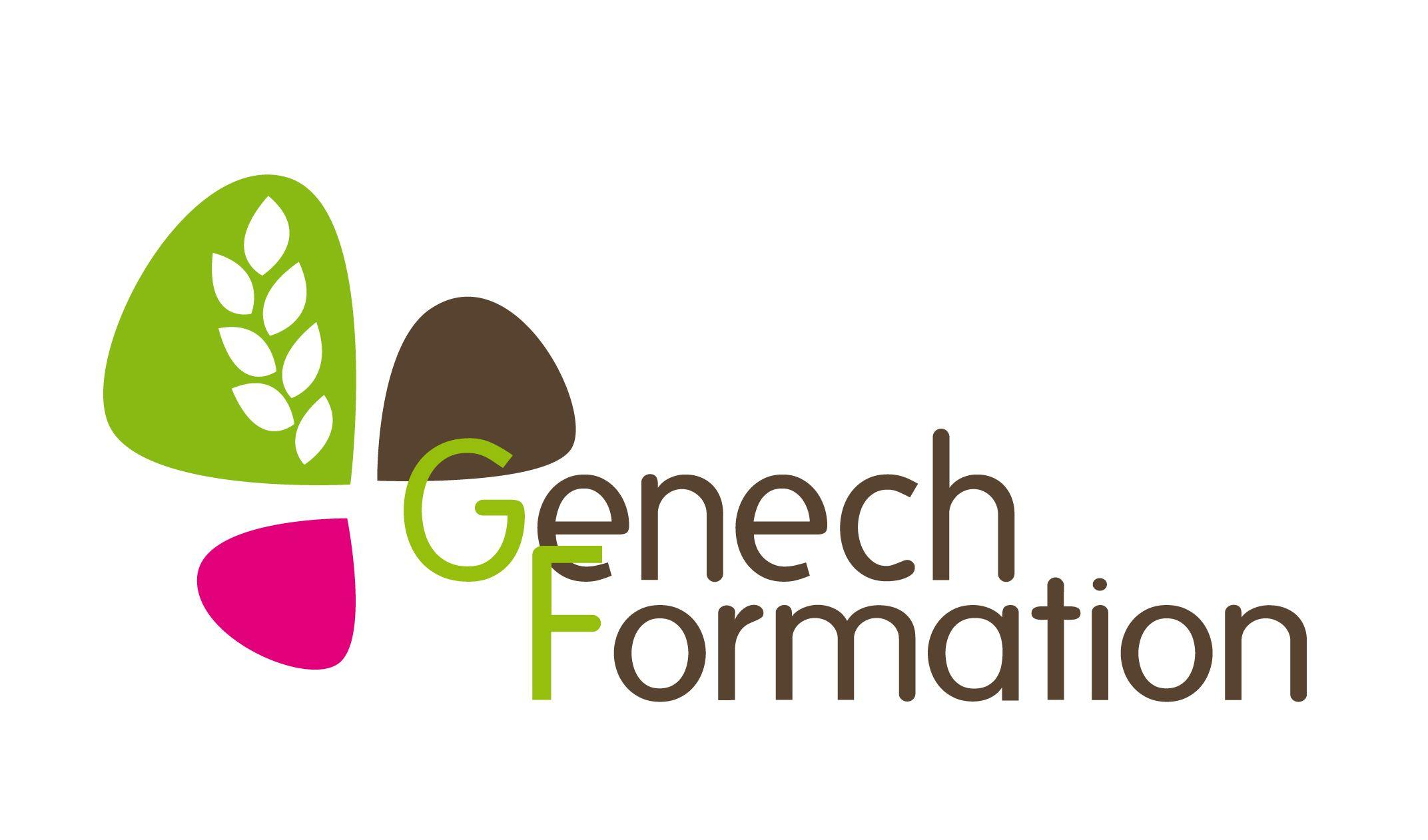 Genech Formation