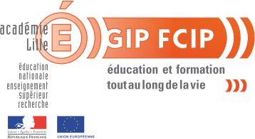 GROUPEMENT D'INTERET PUBLIC FORMATION CONTINUE ET INSERTION PROFESSIONNELLE(GIP FCIP)