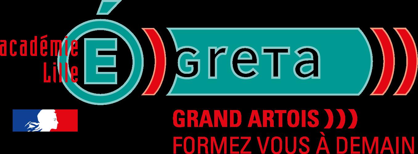 GRETA GRAND ARTOIS