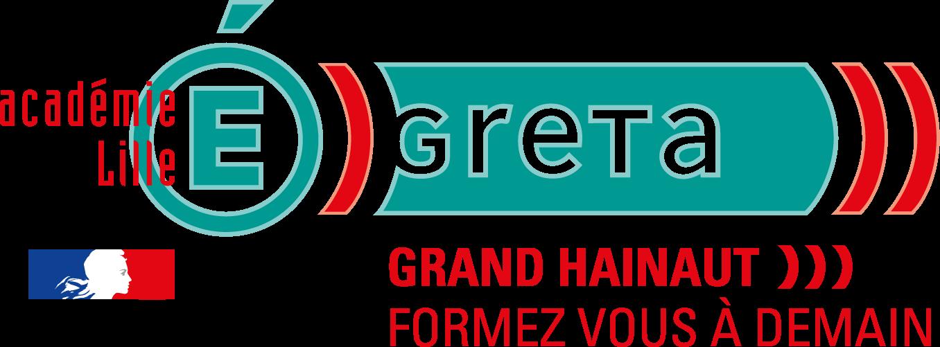 GRETA GRAND HAINAUT