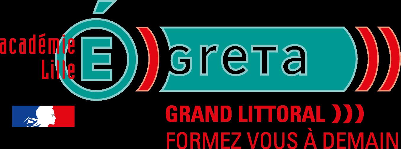GRETA GRAND LITTORAL