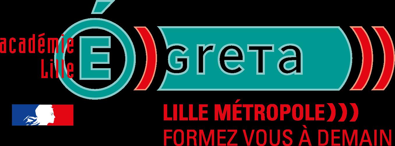 GRETA LILLE METROPOLE