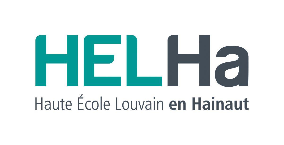 HELHa - Haute Ecole Louvain en Hainaut