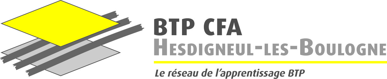 BTP CFA HESDIGNEUL-LES-BOULOGNE