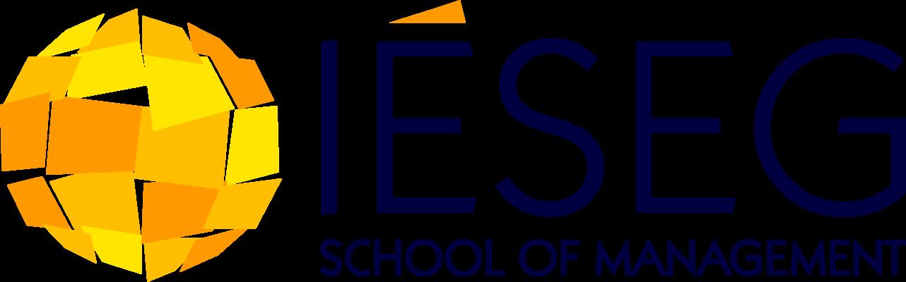 IÉSEG - School of Management