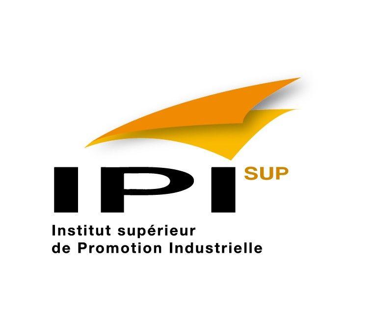 Institut supérieur de Promotion Industrielle (IPI Sup)