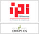 Ecole IPI Toulouse