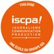 ISCPA TOULOUSE - JOURNALISME & COMMUNICATION