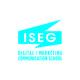 ISEG DIGITAL/MARKETING & COMMUNICATION SCHOOL