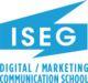 ISEG Digital Marketing Communication