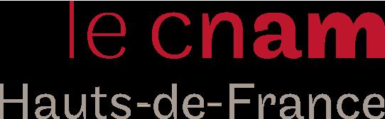 Cnam Hauts-de-France/Picardie