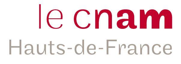 Cnam Hauts-de-France