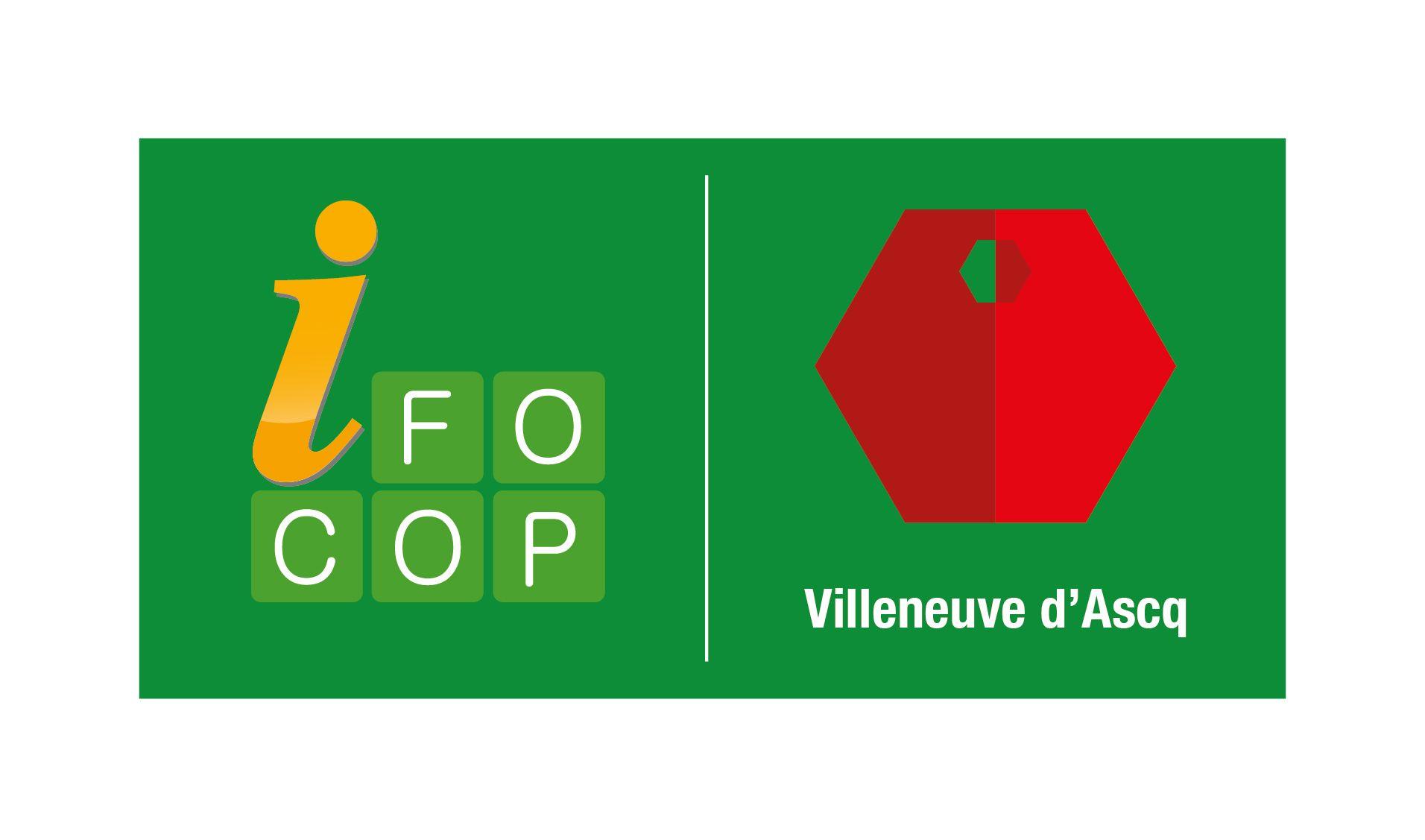 IFOCOP