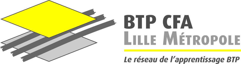 BTP CFA LILLE METROPOLE