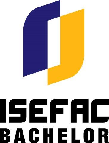 ISEFAC Bachelor