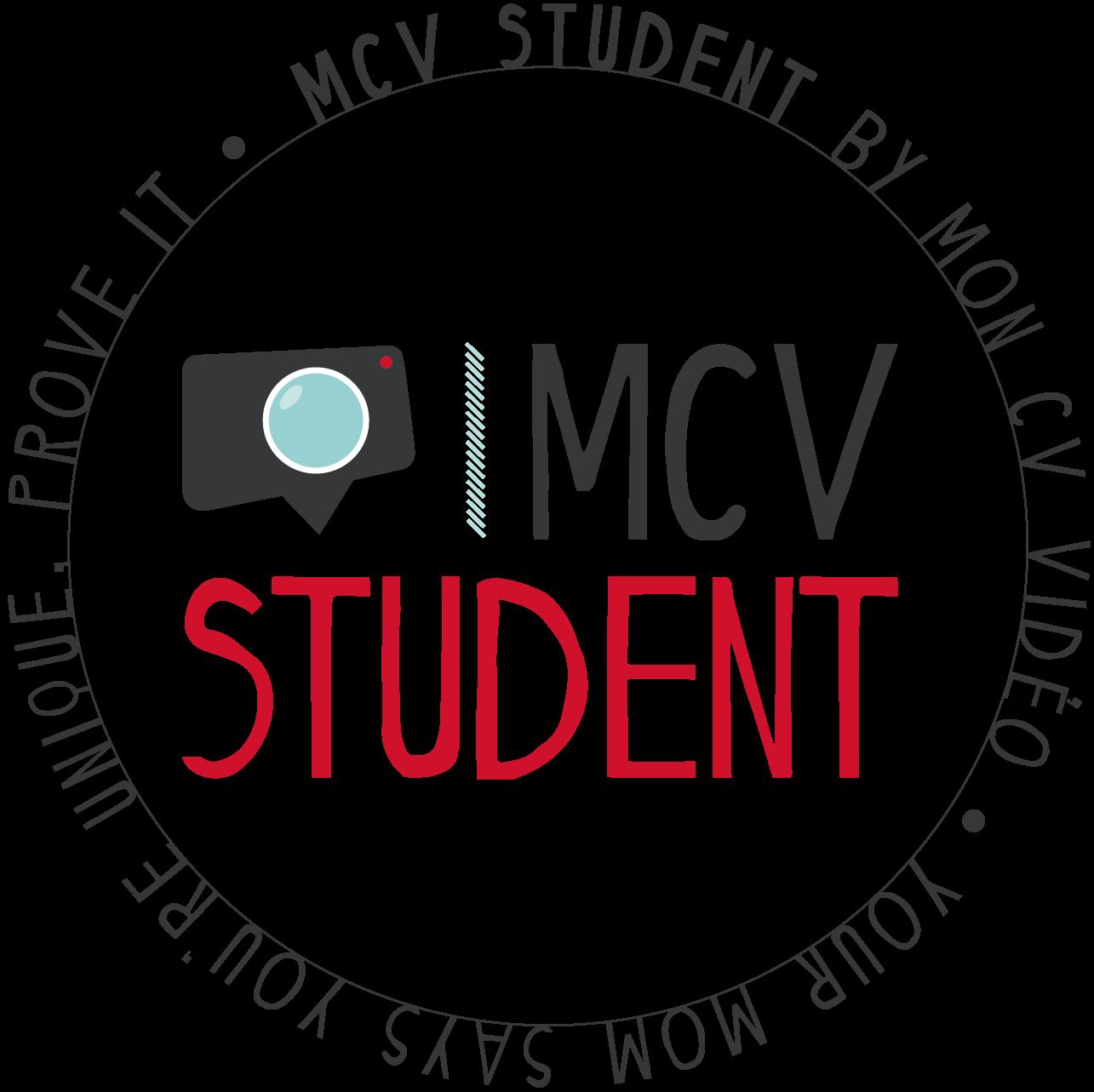 MCV Student