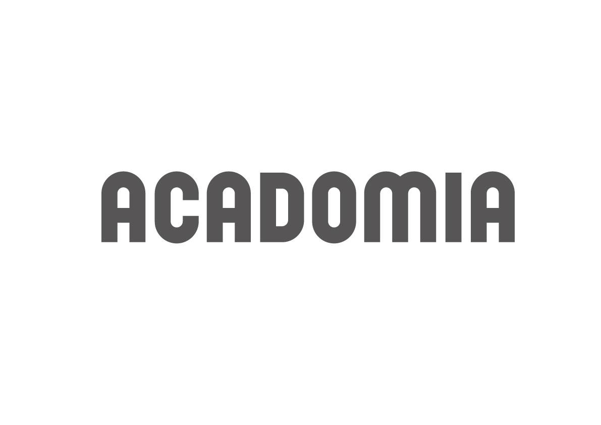 Acadomia Prépa Lille