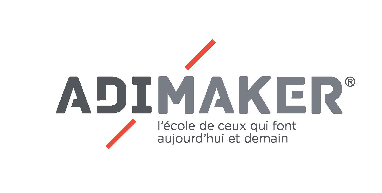 ADIMAKER Yncréa Hauts-de-France