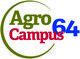 AGROCAMPUS 64