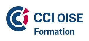 CCI Hauts de France / CCI Formation Oise