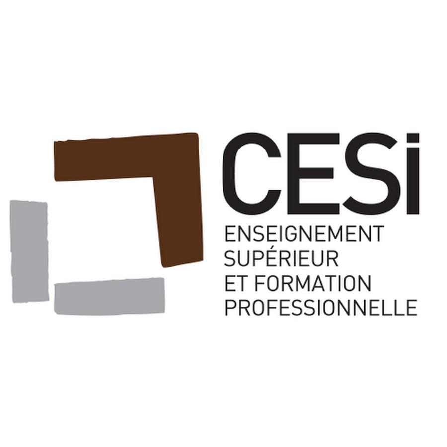 CESI, Informatique & numérique de bac à bac +5