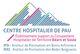 IFSI - IFAS de Pau