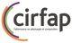Cirfap - CFA Plastiques et Composites